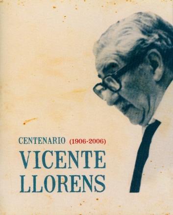 Centenario_-_Vicente_Llorens.jp_1