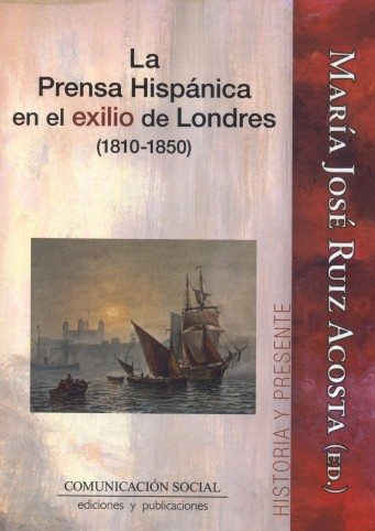 cubierta-prensa-hispanica-en-londres