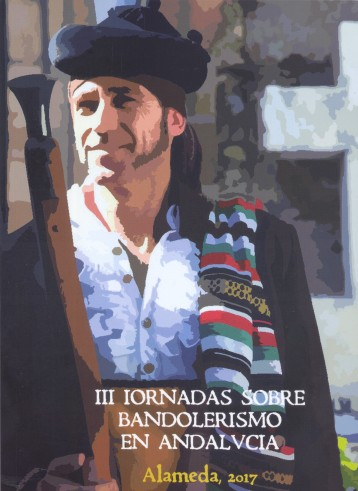 Portada III Jornadas-Alameda