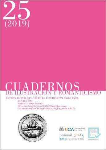 cover_issue_354_es_ES