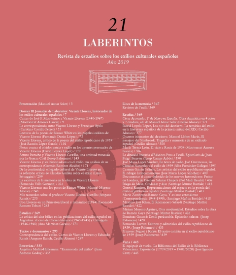 laberintos-21-2019-1_page-0001