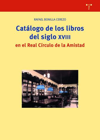Frontal_Catálogo_de_los_libros_del_siglo_XVIII