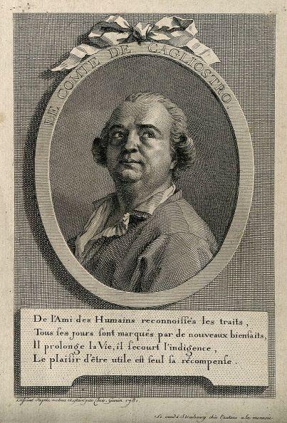 Giuseppe_Balsamo_Cagliostro._Line_engraving_by_C._Guérin,_17_Wellcome_V0000947